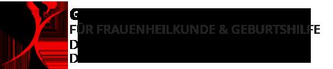 Gemeinschaftspraxis für Frauenheilkunde & Geburtshilfe | Dr. med. Fiona Schmolling & Daniele Weißenbach